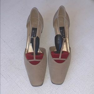 Ladies shoes Stuart Weitzman